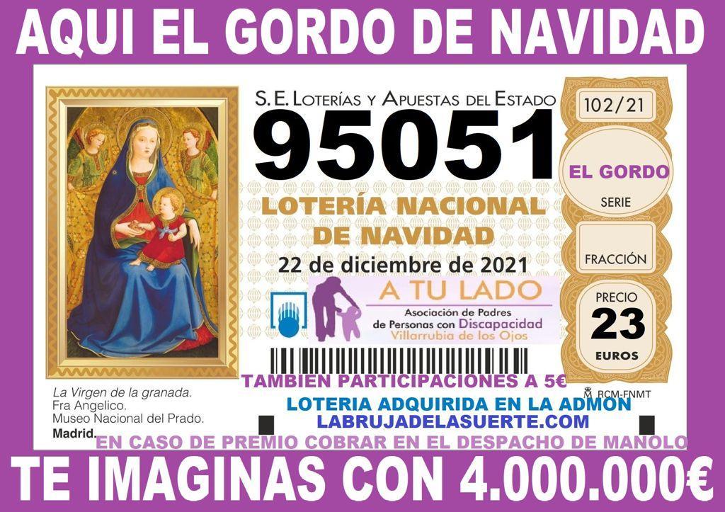 Img 20210723 wa0006